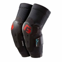 G-Form - E-Line Elbow Guard Black