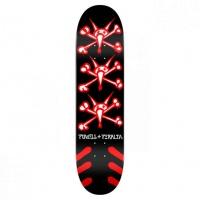 Powell Peralta - PP Vato Rat 8.25 Skateboard Deck