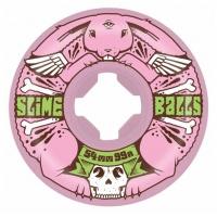 Santa Cruz - Slime Balls Jer Fish Bunny Spe 99a 54mm