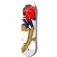 Girl - Blooming Griffin Gass 8.5 Skateboard Deck