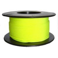 Henrys - Diabolo String 25m