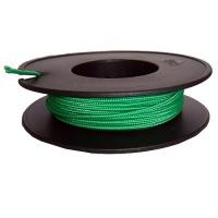 Henrys - Diabolo String 10m