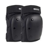 Bullet - Revert Knee Pads Black