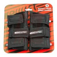 Bullet - Wrist guards