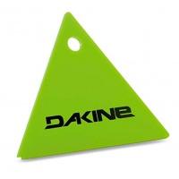Dakine - Triangle Scraper