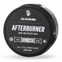 Dakine - Afterburner Paste Snowboard Ski Wax