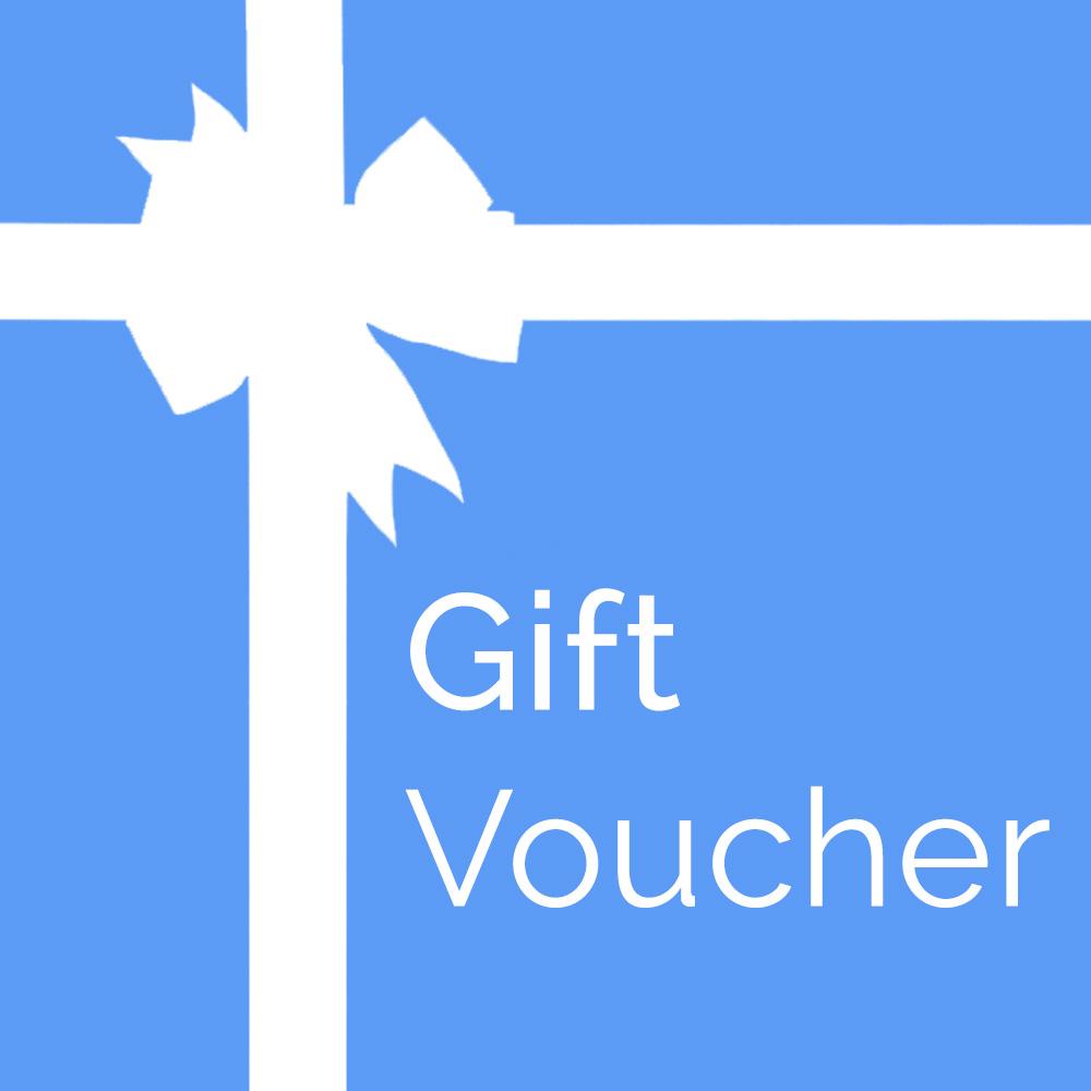 ATBShop Gift Voucher