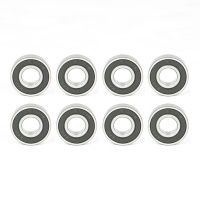 MBS - Mountainboard Wheel Bearings