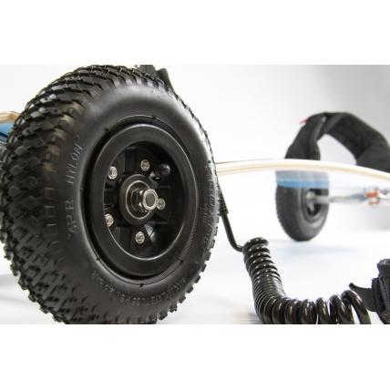 Kheo Kicker V3 Mountainboard Wheel