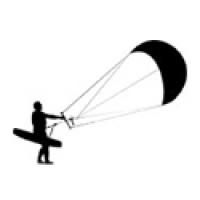 ATBShop - Custom Kitesurf Quiver