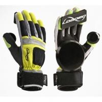 Loaded - Freeride Slide Gloves