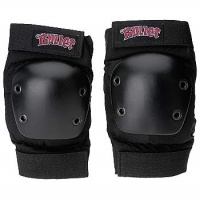 Bullet - Elbow Pads