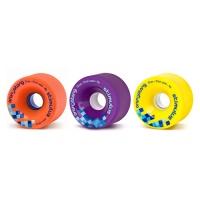 Orangatang - Stimulus 70mm Longboard Wheels x4
