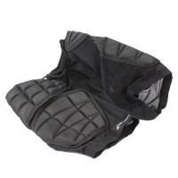 Hillbilly - Protective Shorts