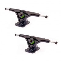 Bear Trucks - Grizzly 852 Gen5 Longboard Trucks