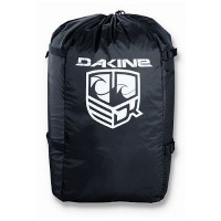 Dakine - Kite Compression Bag