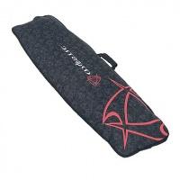 Mystic - Venom Kiteboard Bag 145cm
