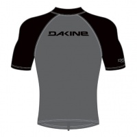 Dakine - Heavy Duty Rash Vest