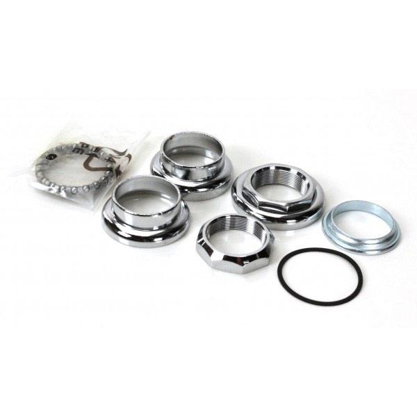 JD Bug Headset Bearings inc Ring