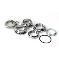 JD Bug - Headset Bearings inc Ring