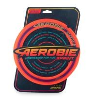 Aerobie - Sprint Ring 10in