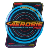Aerobie - Pro Ring 13in