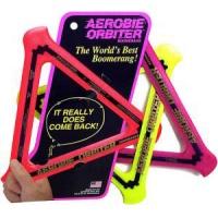 Aerobie - Orbitor