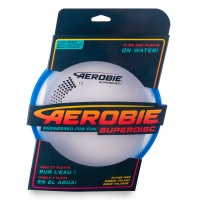 Aerobie - Super Disc