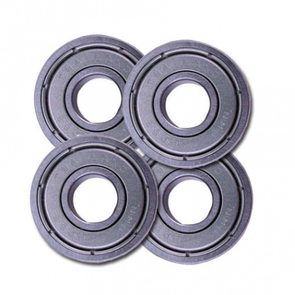NMB Scooter Bearings