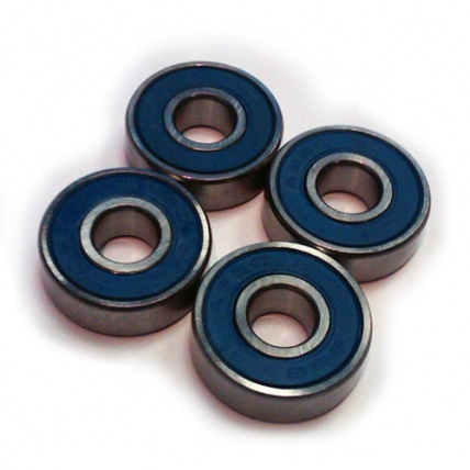 ATBShop Abec 5 Scooter Bearings