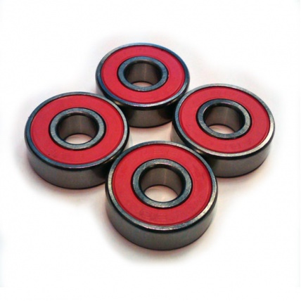 ATBShop Abec 7 Scooter Bearings