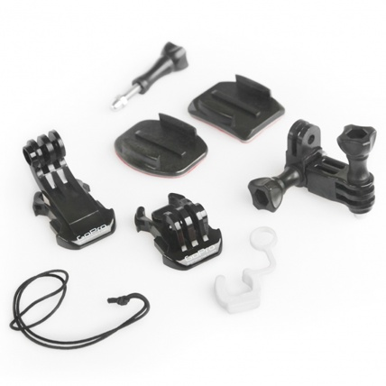 GoPro Replacement Parts Pack