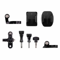 GoPro - Grab Bag Replacement Parts Pack