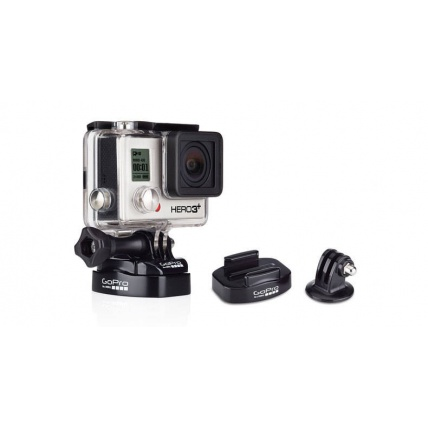 GoPro Tripod Mount Adapter