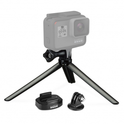GoPro Tripod Mounts 2017
