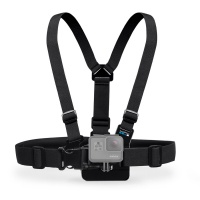 GoPro - Chest Harness Mount