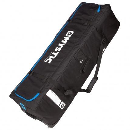 Mystic Gearbox Kitesurfing Board Bag