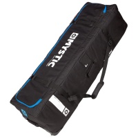 Mystic - Gearbox Kitesurfing Board Bag