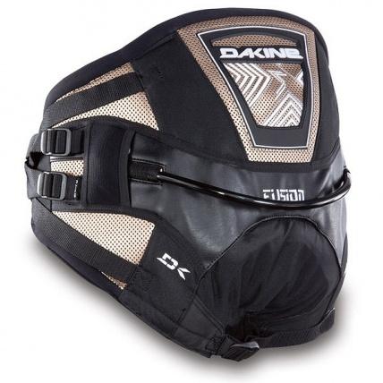 Dakine Fusion Seat Harness 2010 Bronze