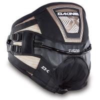 Dakine - Fusion Seat Harness Bronze