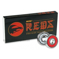 Bones - Reds Scooter Bearings