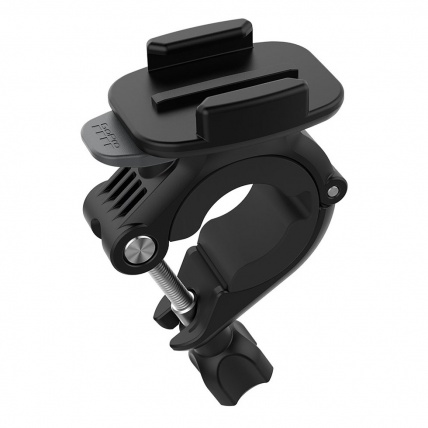 GoPro Handlebar Seatpost and Pole Clamp Mount