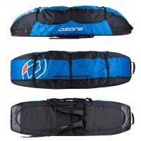 Ozone - Kitesurf Board Bag 145cm