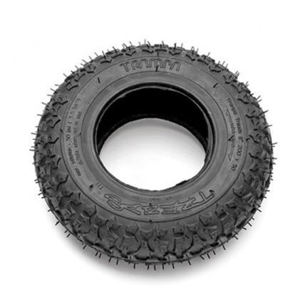 Trampa Treads Hard Mountainboard Tyre