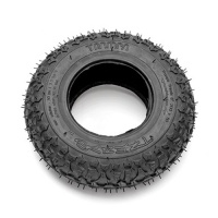 Trampa - Treads Hard Mountainboard Tyre