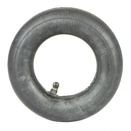 Mountainboard and Dirt Scooter Inner Tube