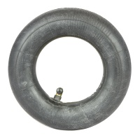 ATBShop - Mountainboard Inner Tube