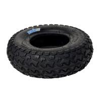 MBS - T2 Tyre