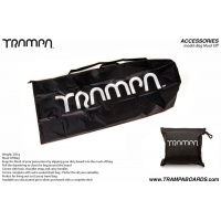Trampa - Muck Off Board Bag