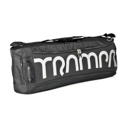 Trampa Luxury Travel Board Bag